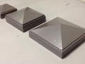 sign-components-pyramid-finial
