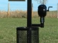 sign-components-side-mount-with-ball-washer-and-large-mesh-trash