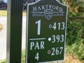 signs-aluminum-12x18-with-ad-hartford