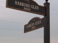 signs-aluminum-roled-gold-street-signs