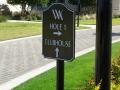 signs-aluminum-waldorf-directional