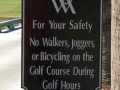 signs-aluminum-waldorf-informational