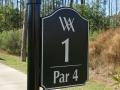 signs-aluminum-waldorf-tee