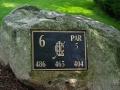 signs-bronze-10x15-crystal-alke