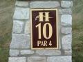 signs-bronze-10x15-hawks-landing-tee
