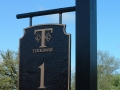 signs-bronze-12x16-tuckaway