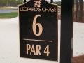 signs-bronze-12x18-leopards-chase