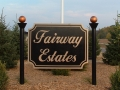 signs-bronze-fairway-estates