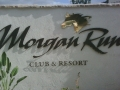 signs-bronze-morgan-run