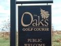 signs-bronze-oaks-entrance
