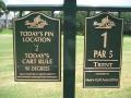 signs-bronze-sugar-creek-2-signs