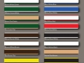 hdpe-material-colors