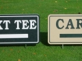 signs-hdpe-cart-directionals