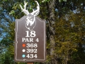 signs-hdpe-custom-tee-deer