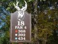 signs-hdpe-custom-tee-deer