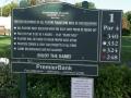 signs-hdpe-rules-koshkonong