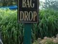 signs-natural-stone-bag-drop-nakoma