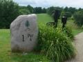 signs-natural-stone-boulder