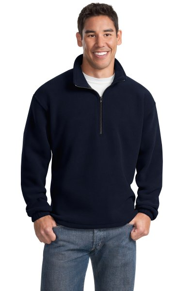 clothing-fleece-pullover