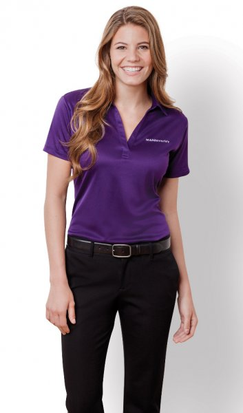 clothing-l540-polo