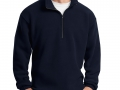 clothing-fleece-pullover