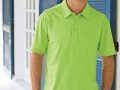 clothing-k540-polo-lime