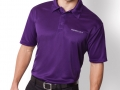 clothing-k540-polo