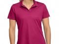 clothing-lst650-polo