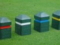 tee-markers-hdpe-classic-bevel