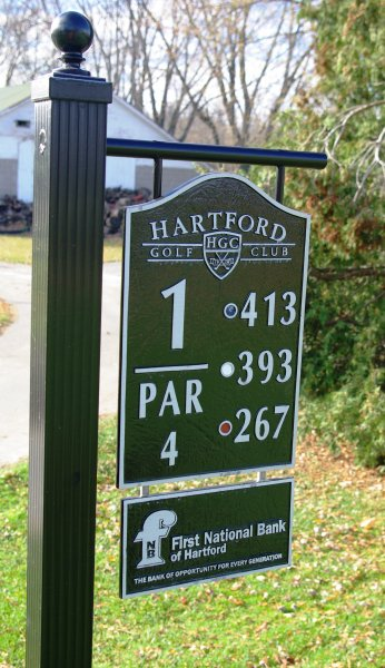 signs-aluminum-12x18-with-ad-hartford-1