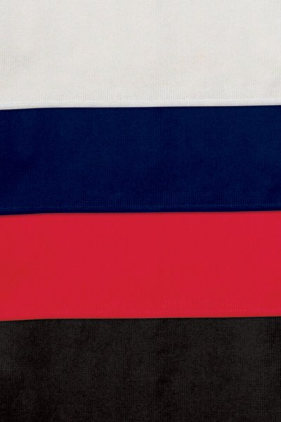 towel-15x18-micro-tech-colors