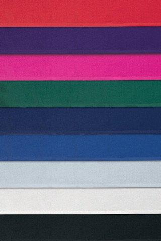 towel-terry-velour-16x25-colors