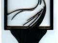tee-markers-waterjet-herons